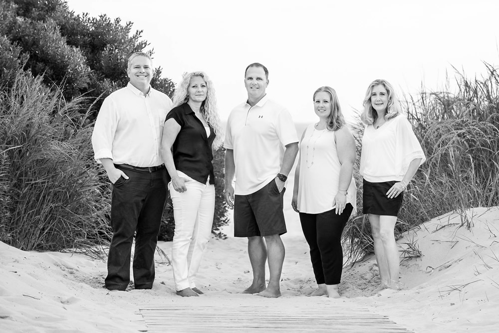 cape-may-real-estate-agents